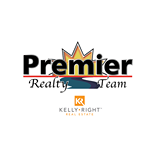 509-591-4411 Premier Realty Team - Kelly Right Real Estate