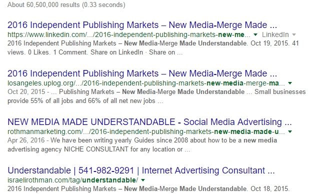 New-media-made-understandable-Google-search 541-982-9291
