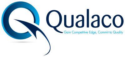 855-919-1623 Huston-New Jersey-South Carolina 14001 ISO - 9001 Training | ISO 14001 Training | ISO 9001 Certification