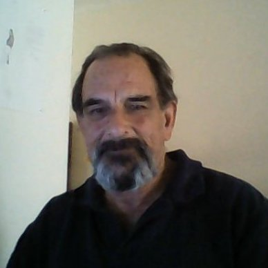 Israeli Rothman | Speaker - Writer - Influence Marketing Guru 541-982-9291