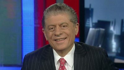 Napolitano - Washington lacks constitutional right to own land in Western states