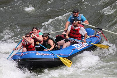 208-347-3862 - BOOK NOW Whitewater Rafting And Fishing | IDAHO | OREGON